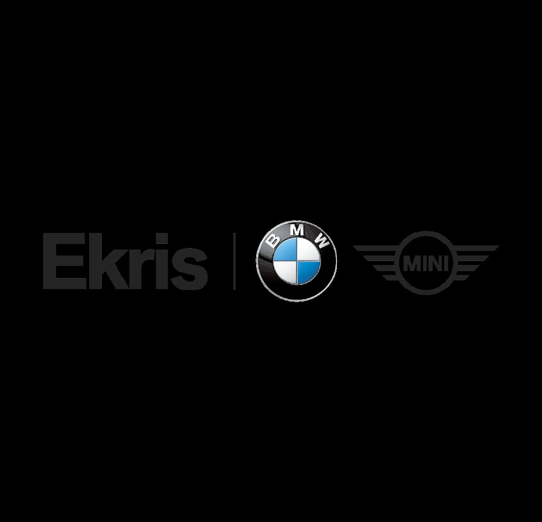 Ekris Flevoland BMW & MINI